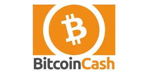 BCH- Bitcoin-Cash