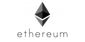 ETH-Ethereum