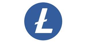 LTC - litecoin