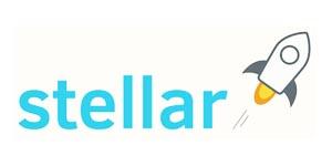 XLM - Stellar